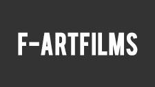 F-ARTFILMS